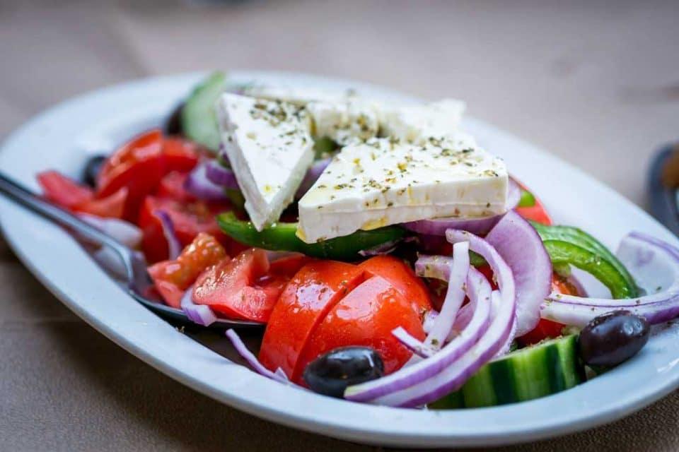 crete-food greek