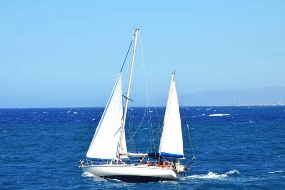 crete-sailing