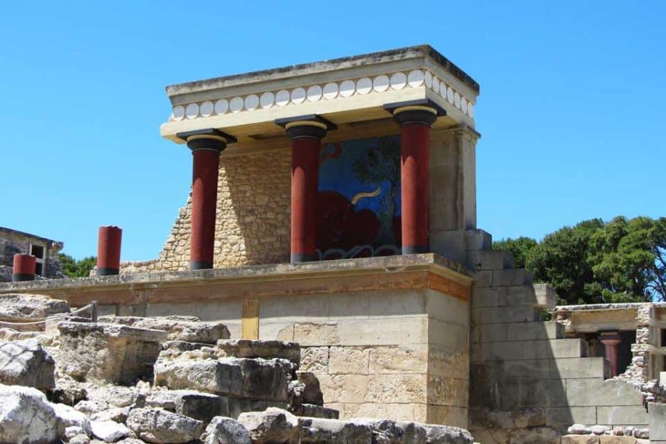 crete-temples