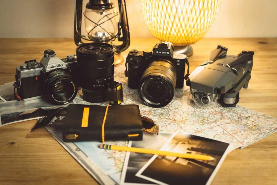 electronics-camera-gear