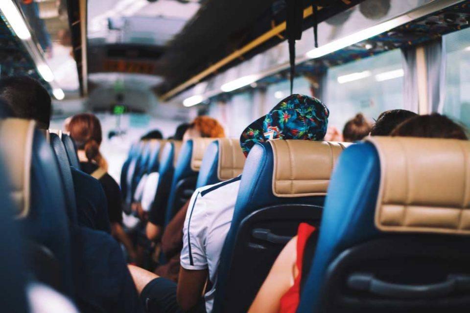europe-bus