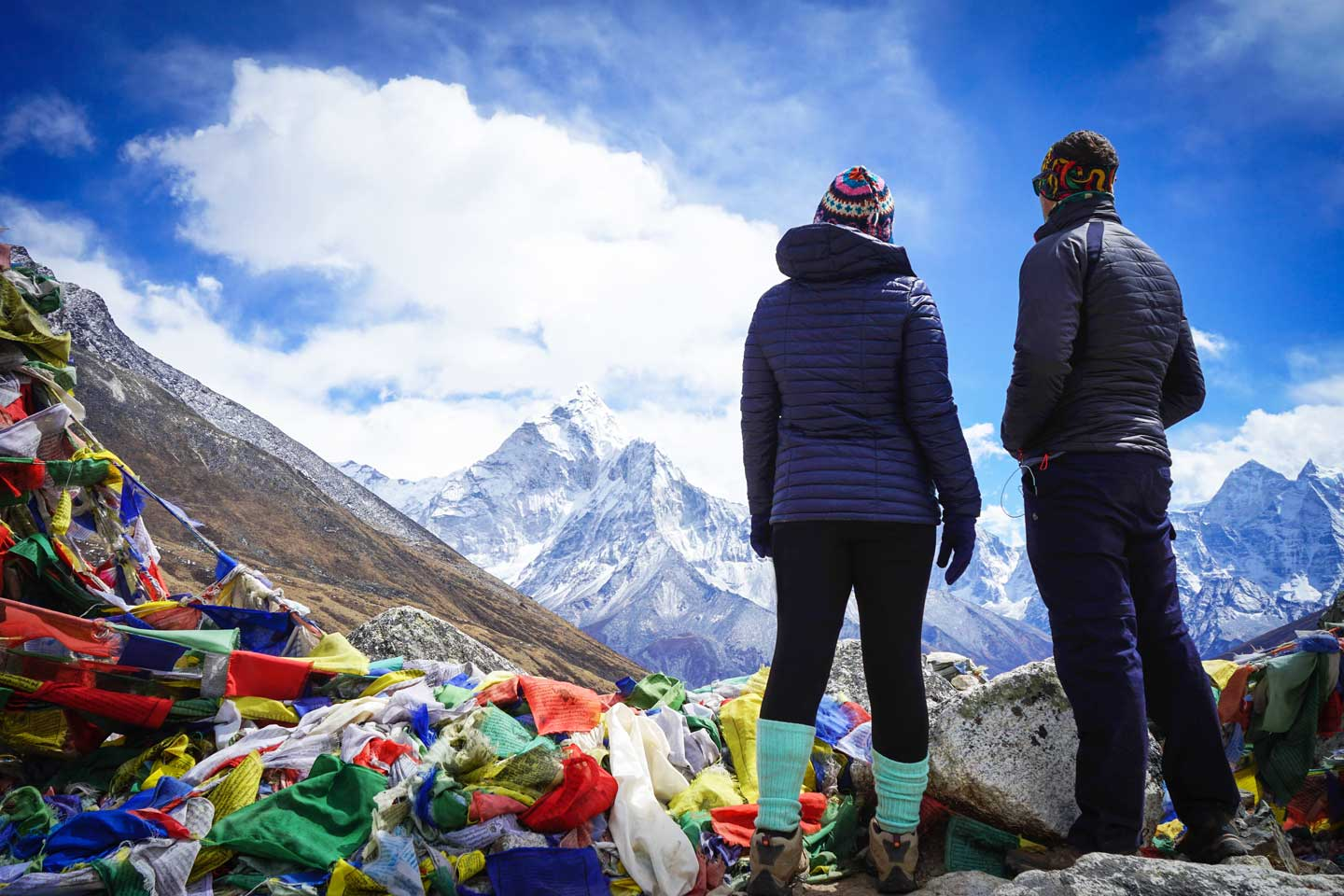 everest-anna-and-tom