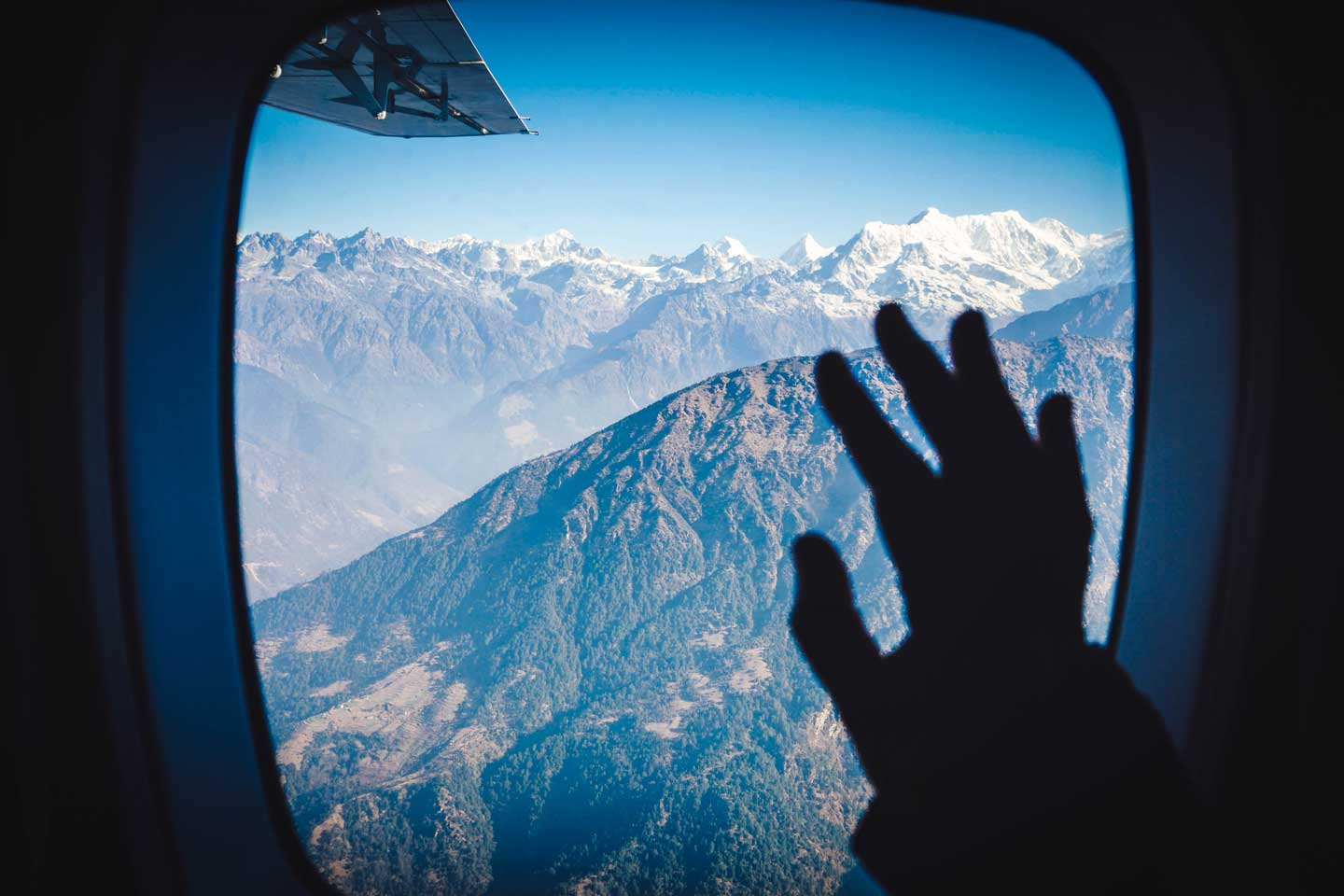 everest-flight