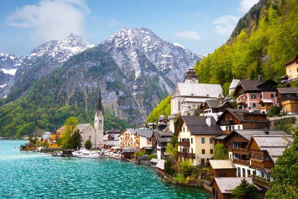 fairytale-austria