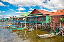 floating-village-cambo
