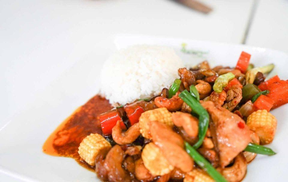 galangal-food