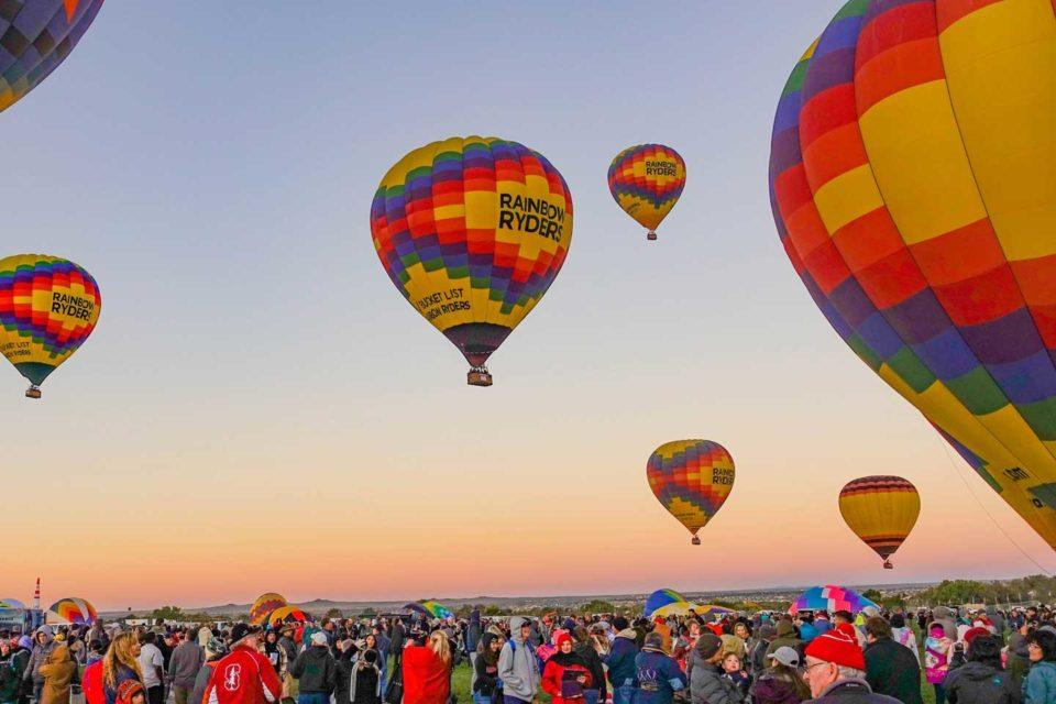 hot-air-balloon-festival