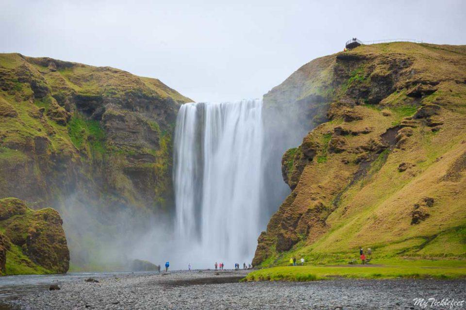 iceland-falls