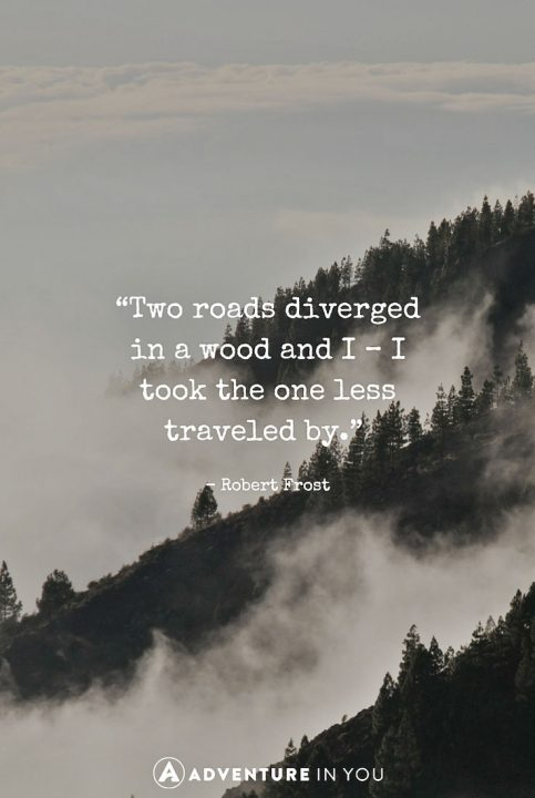 Time Quotes | Best Travel Quotes 100 Of The Most Inspiring Quotes Of All Time