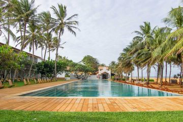 jetwing-beach-property