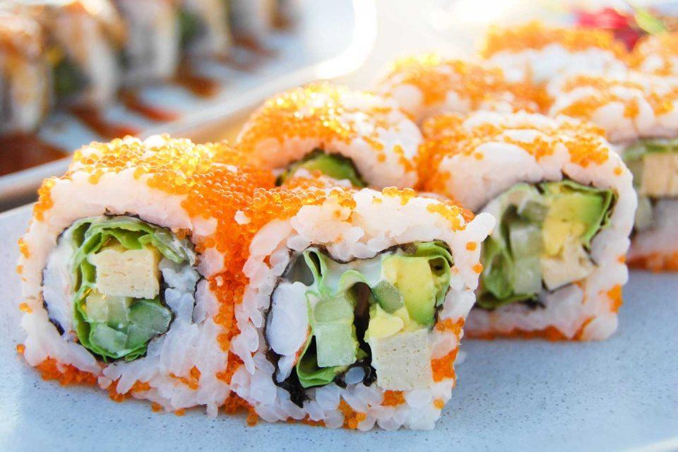 ji-sushi-roll