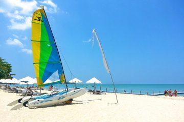 khao-lak-beach-thailand