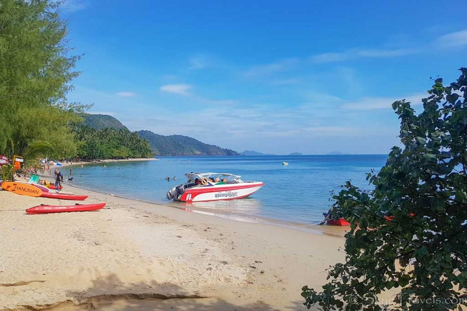 koh-chang-beach