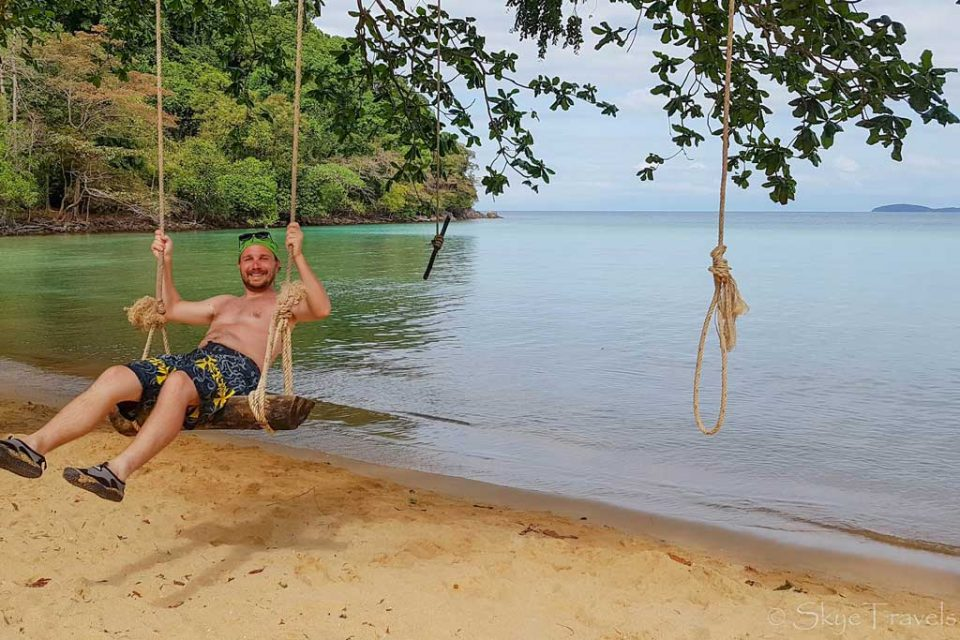 koh-chang-swing