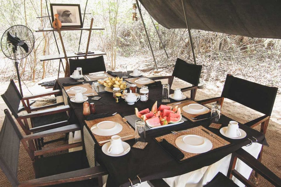 leopard-trails-safari-dining
