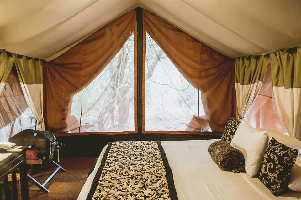 leopard-trails-tent