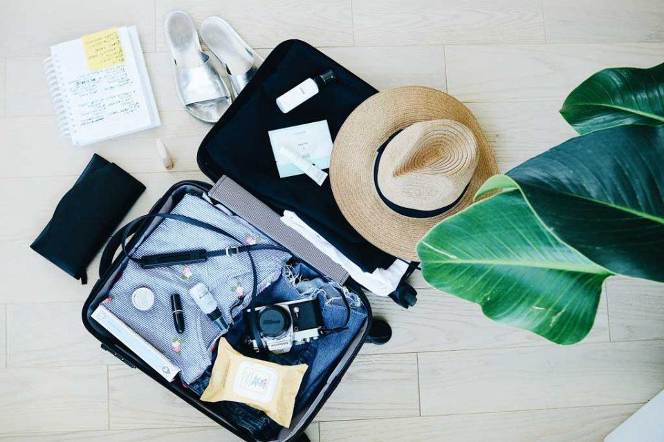 myanmar-packing-list