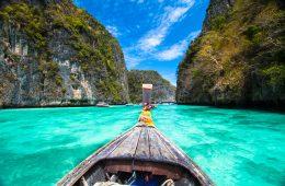 phi-phi-boat-tour
