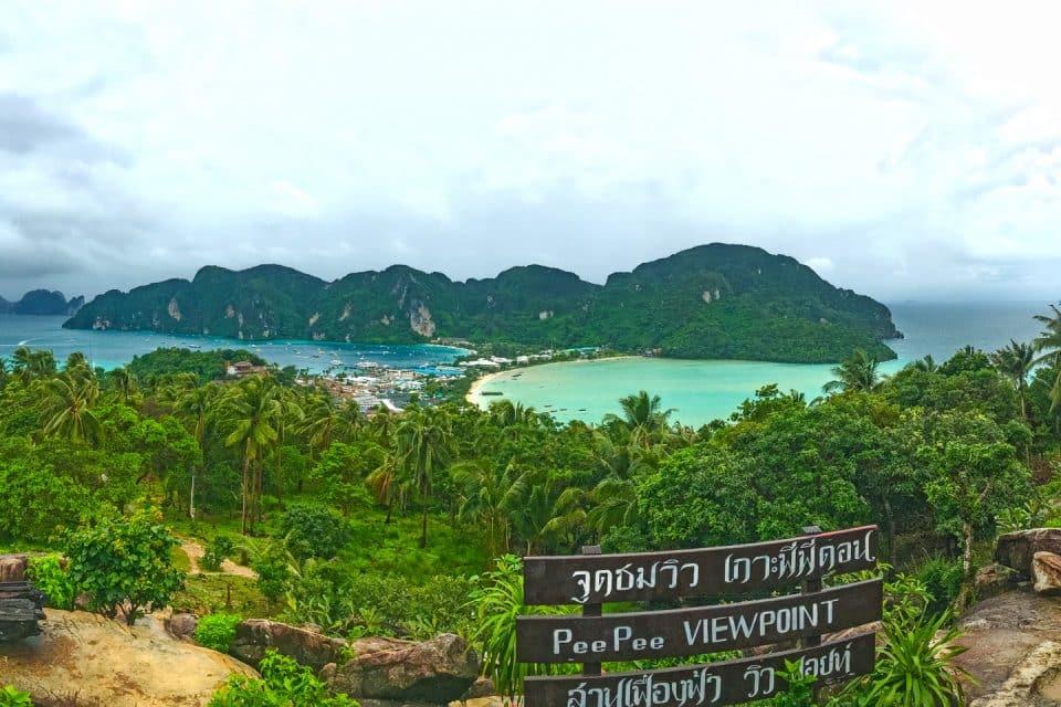 phi-phi-viewpoint