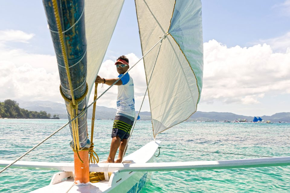 philippines-sailing-challenge paraws