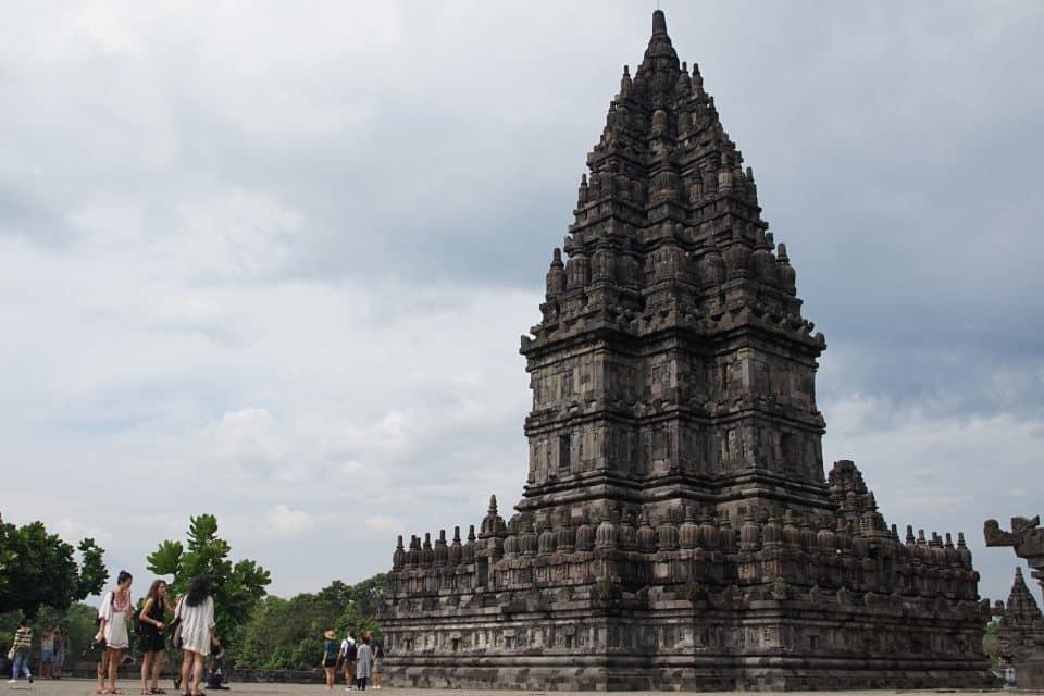 photo-tour-yogyakarta14