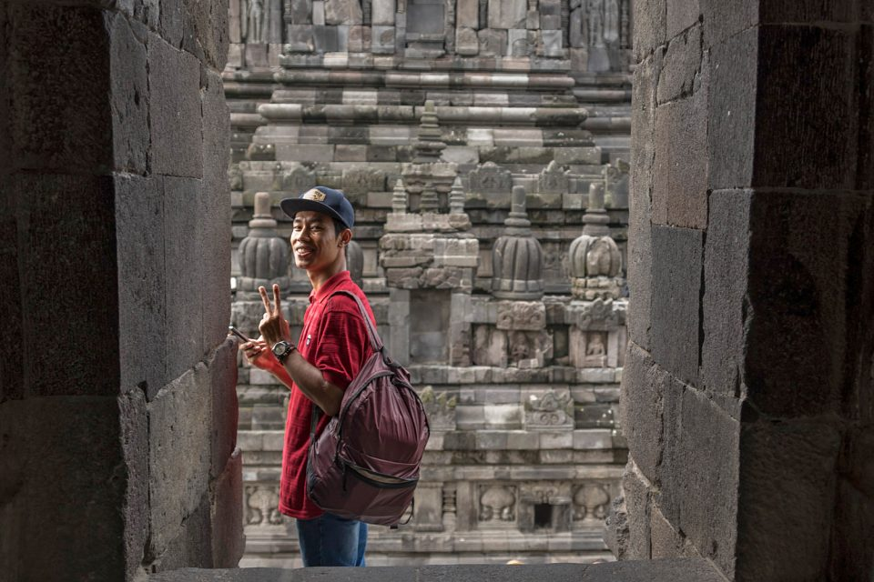 photo-tour-yogyakarta17