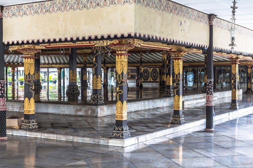 photo-tour-yogyakarta19