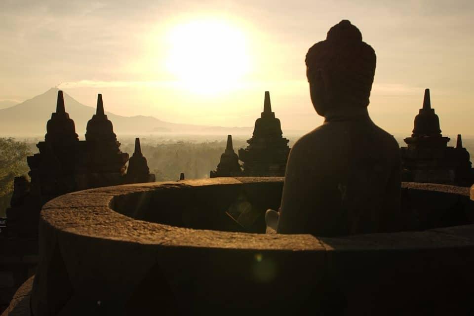 photo-tour-yogyakarta4