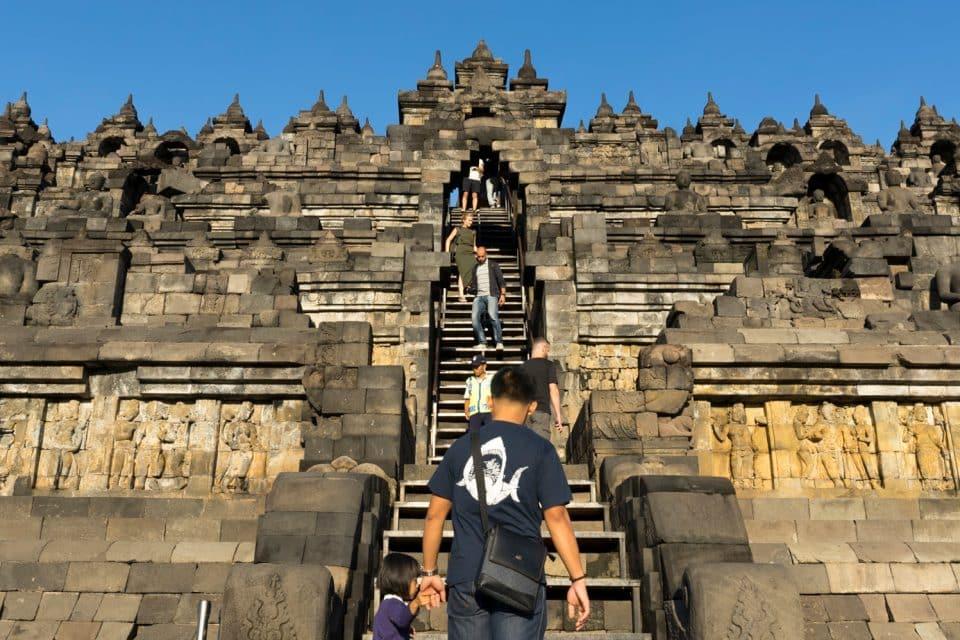 photo-tour-yogyakarta6
