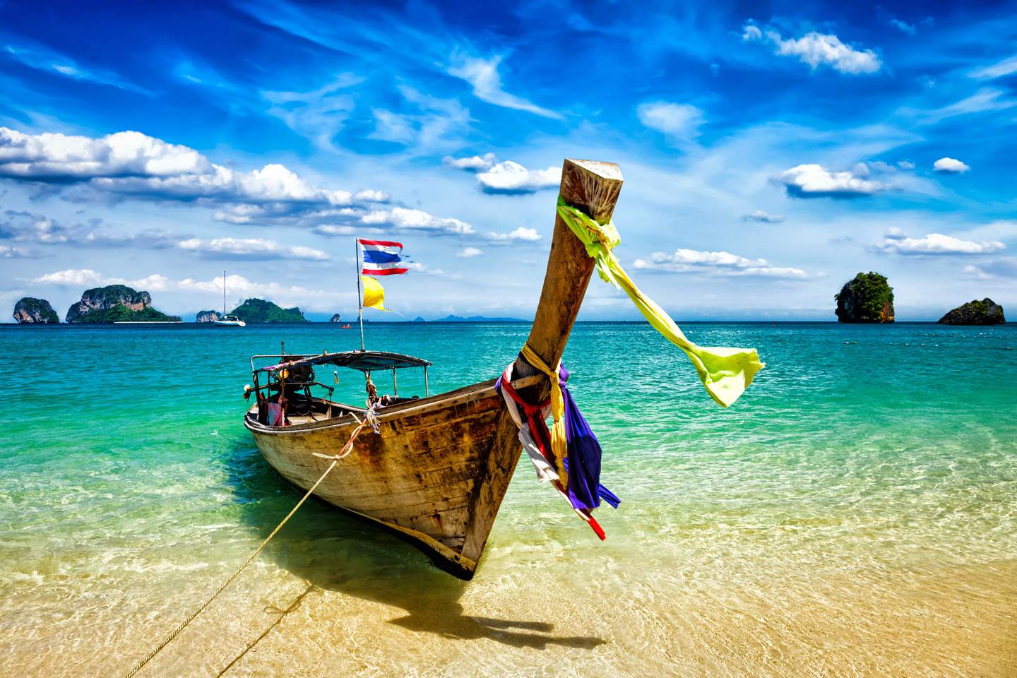 Things to Do in Phuket: Ultimate List of Things to See and
