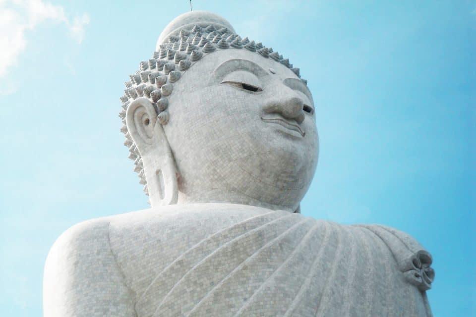 phuket-buddha
