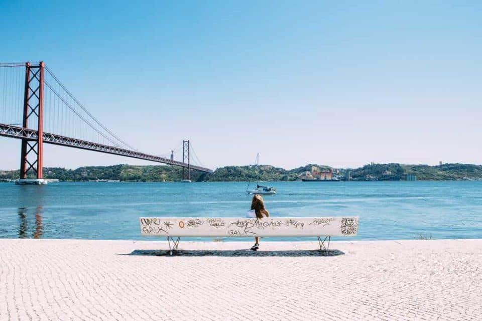 portugal-bridge