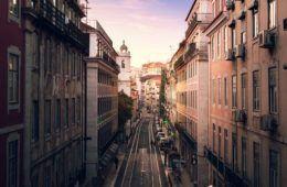 portugal-lisbon-lead