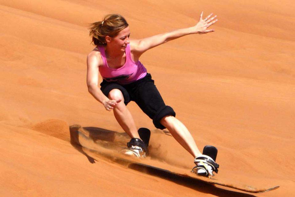 sandboarding-yogya