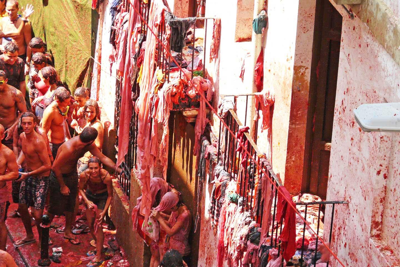 spain-festivals