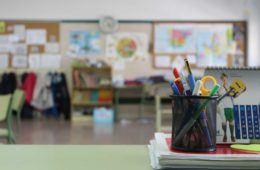 teaching-english-TEFL