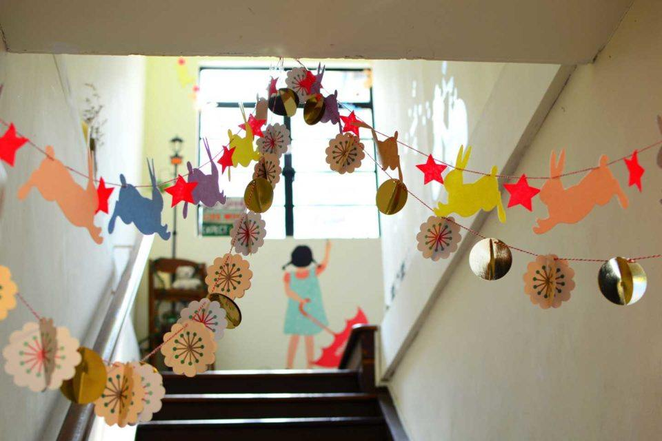 tefl-decorations