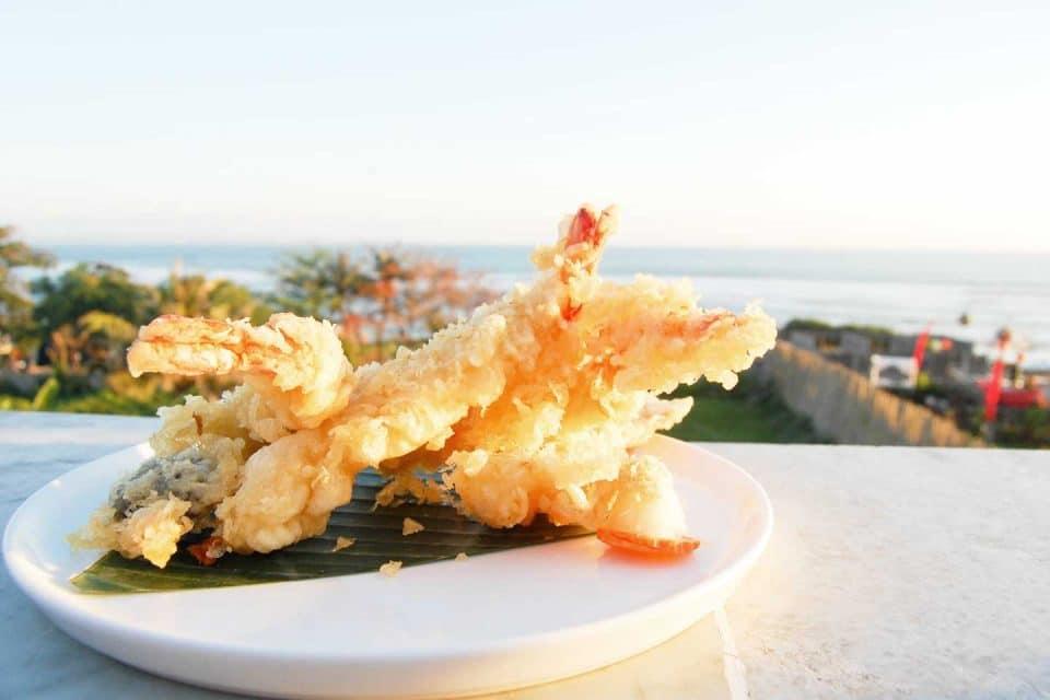 tempura-ji