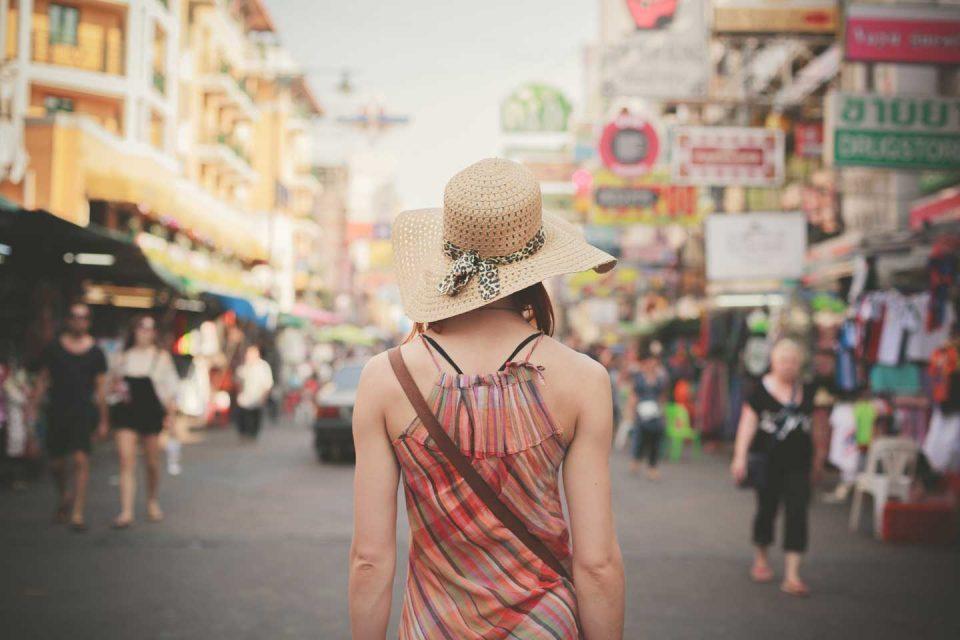 travel-asia