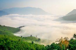 trekking-cambodia-lead