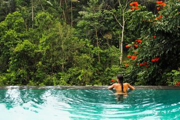 best ubud villas