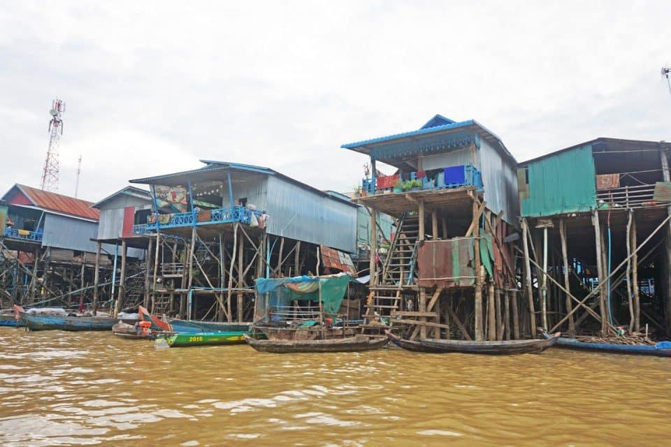 village-cambodia