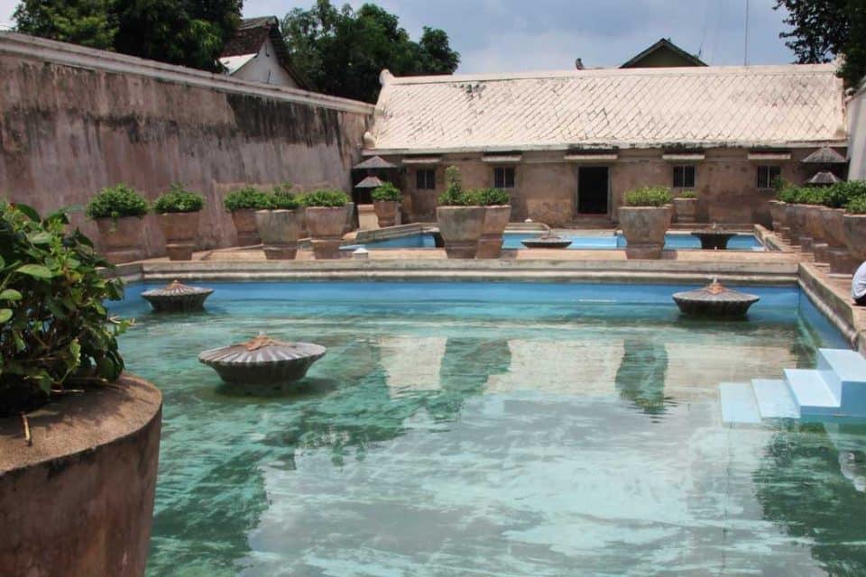 water-temple-yogya