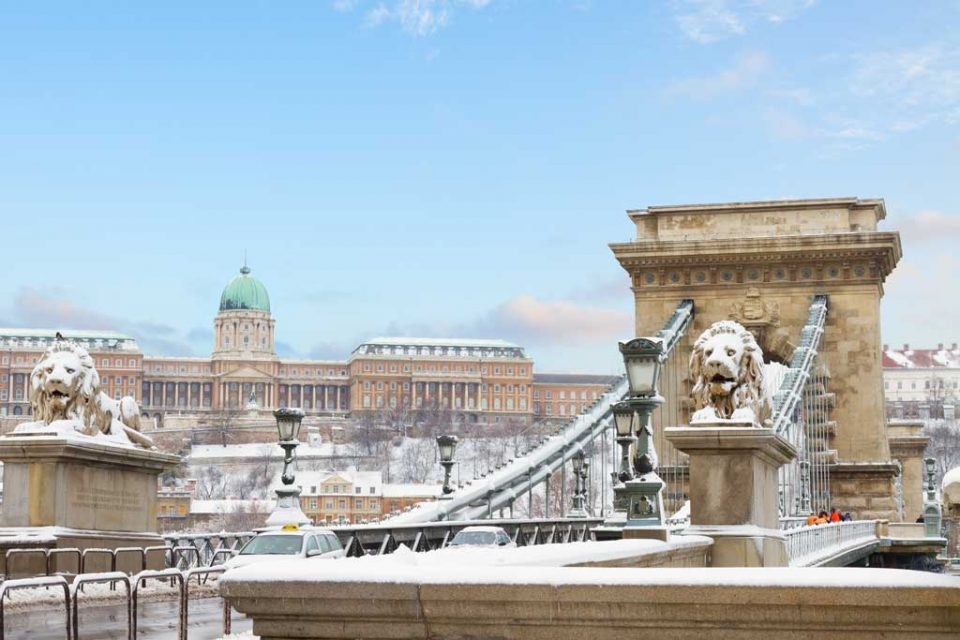 winter-budapest