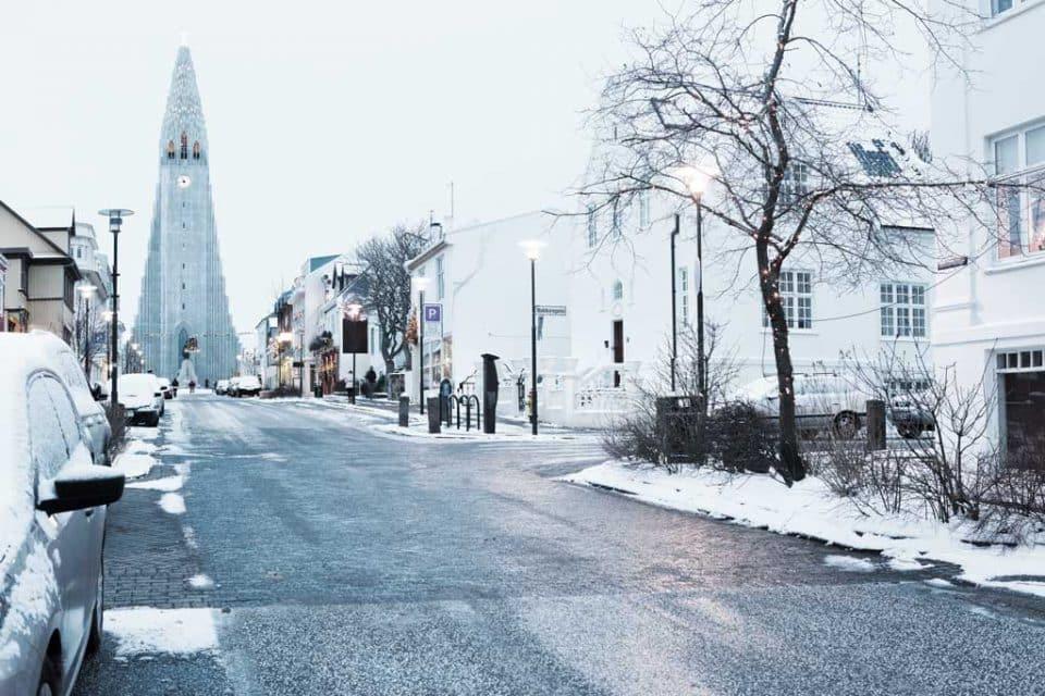 winter-reykjavick