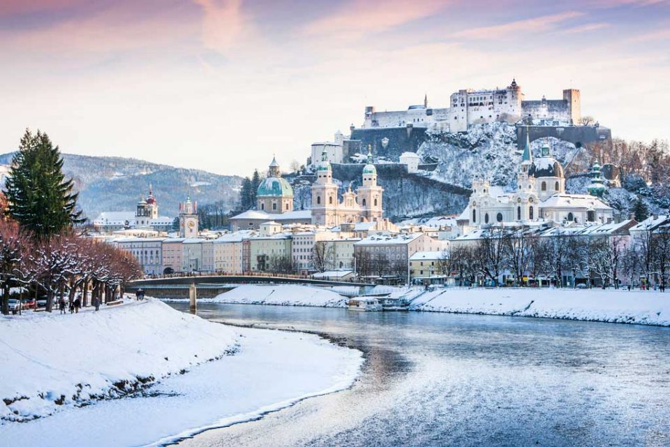 winter-salsburg