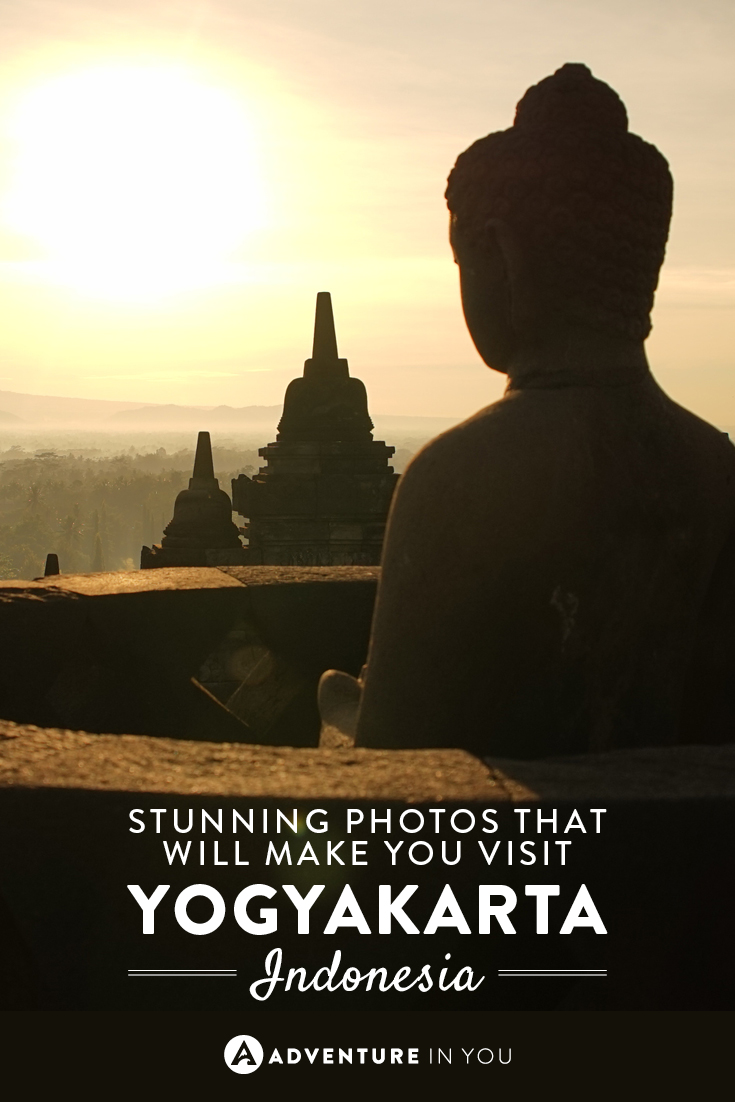 Stunning photos that will make you want to visit yogyakarta indonesia
