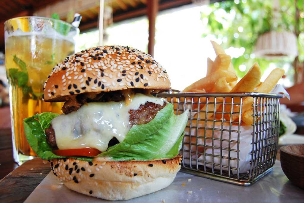 milk-madu-burger