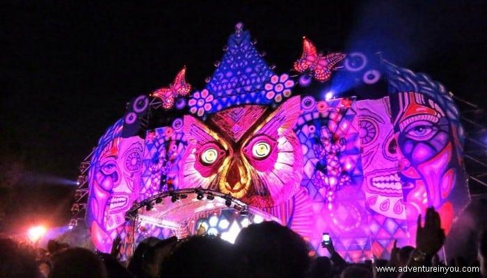 mystery land festival europe