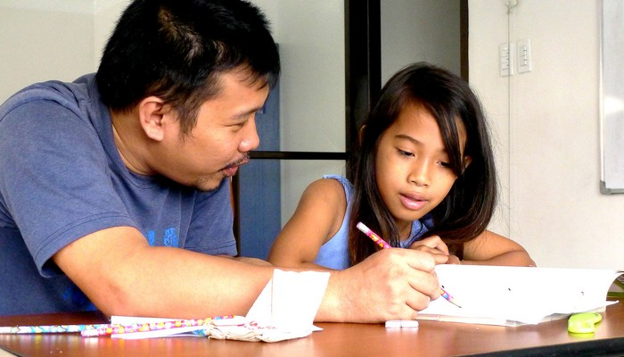 Young focus org philippines